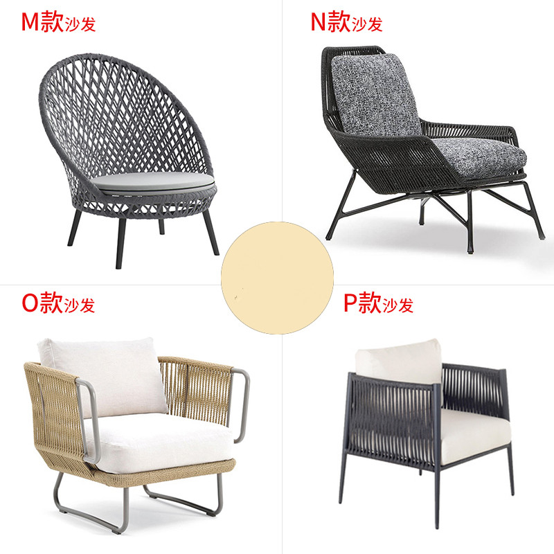MS-Chairs- (5)