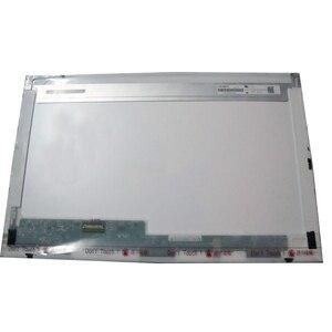 Image 1 - 17.3 inch N173FGE L23 LP173WD1 TLA1 B173RW01 V.3 LTN173KT01 LTN173KT02 LP173WD1 TLN2 Laptop LCD screen panel 40pin