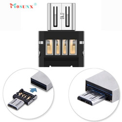 Top quality hot selling mini usb 2 0 micro usb otg converter adapter cellphone to us.jpg 250x250
