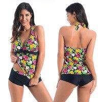 Swimwear Female Departure Beach Bikinis Women Swimsuit Monokini Brazilian Bikini Set Bathing Suit Female Bikini Beach