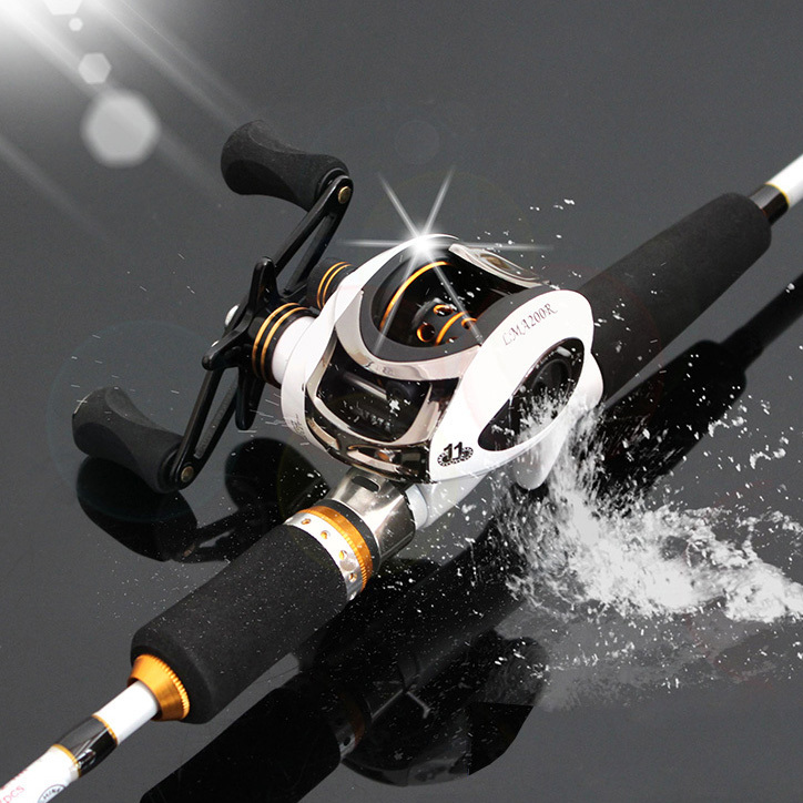 Hot!2014 New 2.10M Spinning Fishing Rod Powful telescopic fishing rod sea carp rod hand pole for out door sports 2015 free shipping 3 6m combo carbon fishing rod sections carp telescopic fishing rod spinning reel casting rod combo set