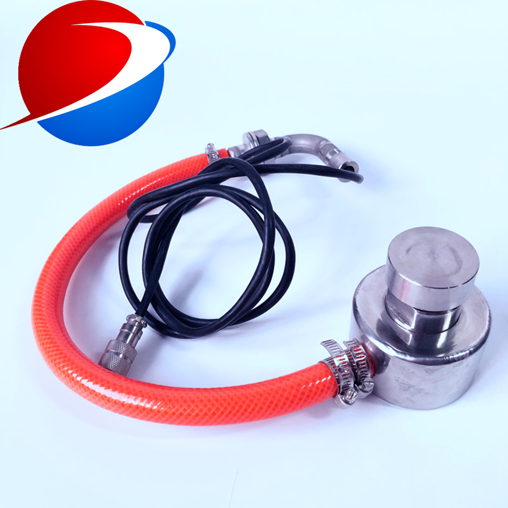 Générateurs à ultrasons pour utilisation dans l'air écran vibrant rotatif de sel d'acier inoxydable/filtre d'écran ultrasonique en chine