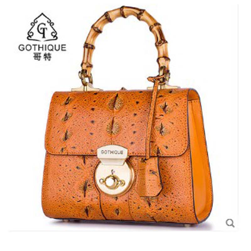 gete 2019 new Imported Russian sturgeon skin handbag handbag leather fashion lock bag single-shoulder bag fish skin bag ladygete 2019 new Imported Russian sturgeon skin handbag handbag leather fashion lock bag single-shoulder bag fish skin bag lady
