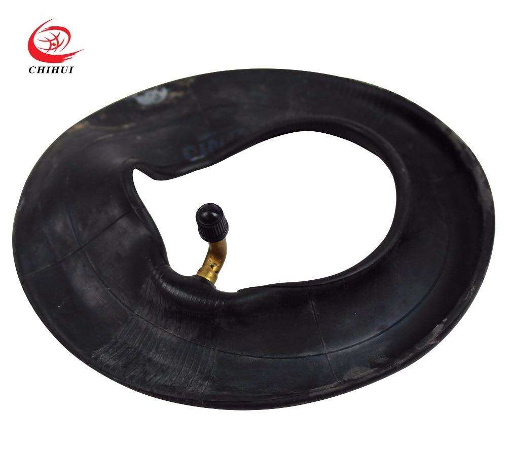 Электрический Дети/взрослых скутер Покрышки трубы 200*50 (8 дюймов) шины камер (Запчасти и аксессуары для скутеров)