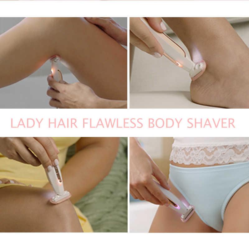 Výsledok vyhľadávania obrázkov pre dopyt New Flawless Body