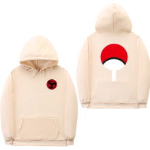 Naruto's Uchiha Clan Hoodies / 14 Colors