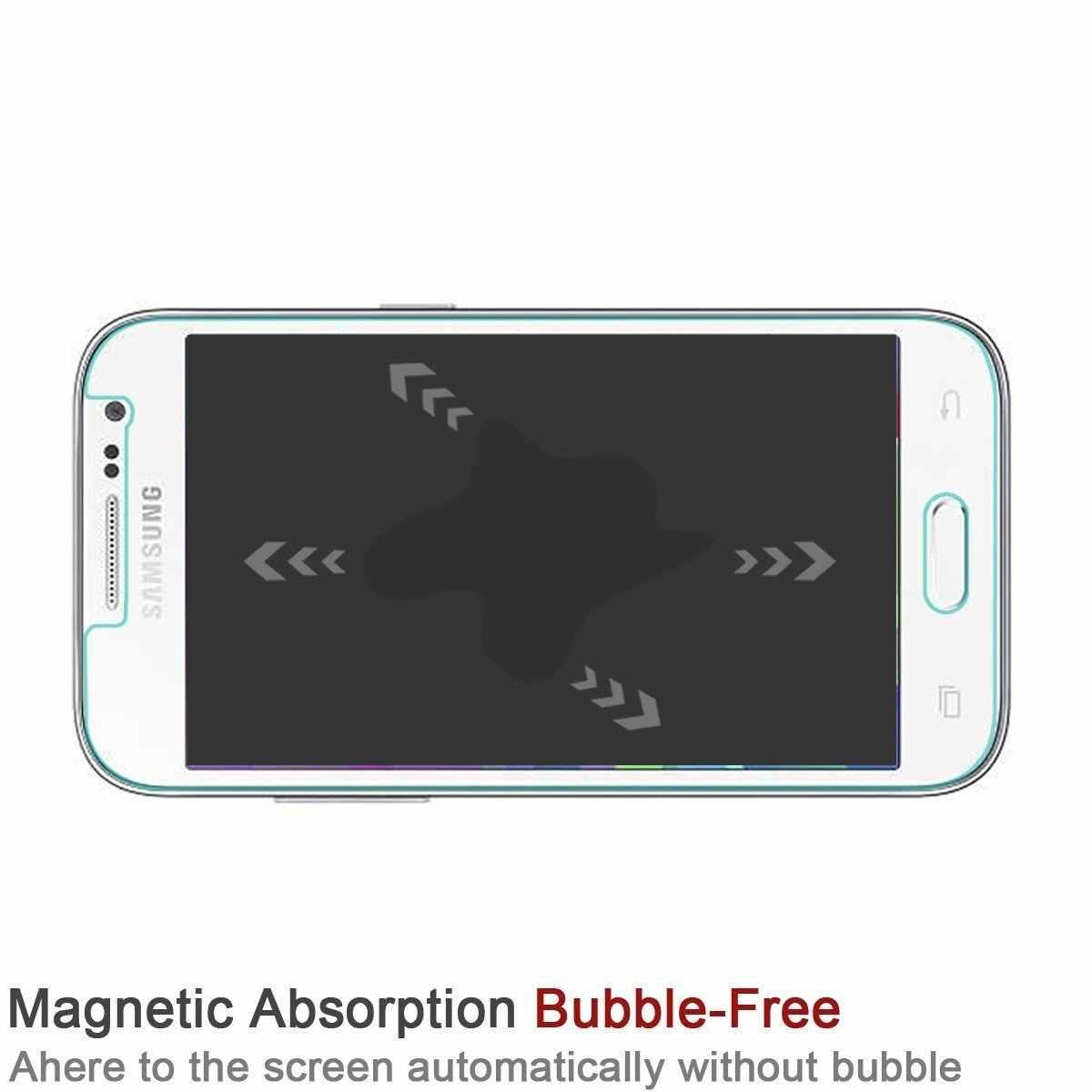 Kính Cường Lực Dành Cho Samsung Galaxy Samsung Galaxy S3 S4 S5 Neo S6 J7 J5 J3 J1 2016 Core J2 Thủ G360 G361F grand Prime VE G530 G531F G531H