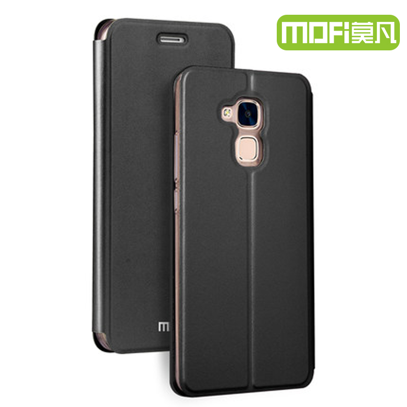 honor 5c flip cover huawei gt3 case leather honor 7 lite. Black Bedroom Furniture Sets. Home Design Ideas