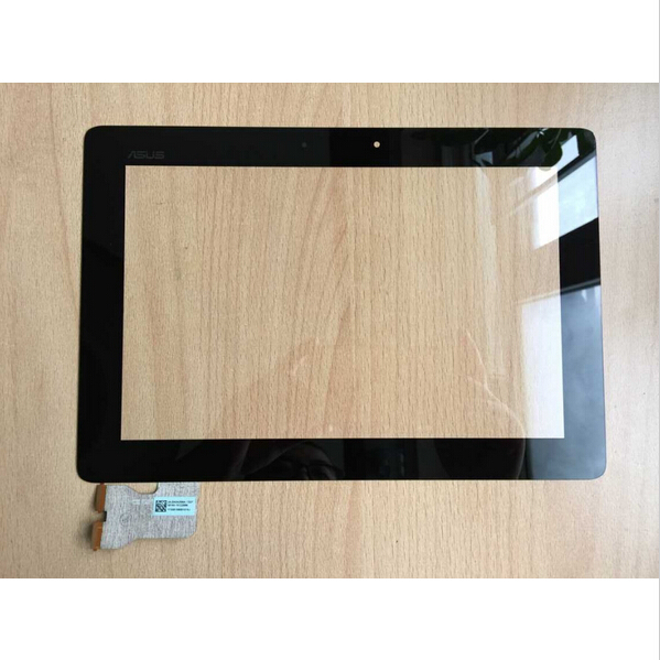 For ASUS MeMO Pad FHD 10 ME302 ME302C ME302KL 5425N Tablet PC Touch Screen Digitizer Glass Panel