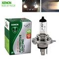 XENCN H4 P43t 12V 130/100W 3200 к прозрачные серии внедорожный Стандартный автомобилей головной светильник галогенные лампы авто лампы, Бесплатная доставка, комплект одежды из 2 предметов - фото
