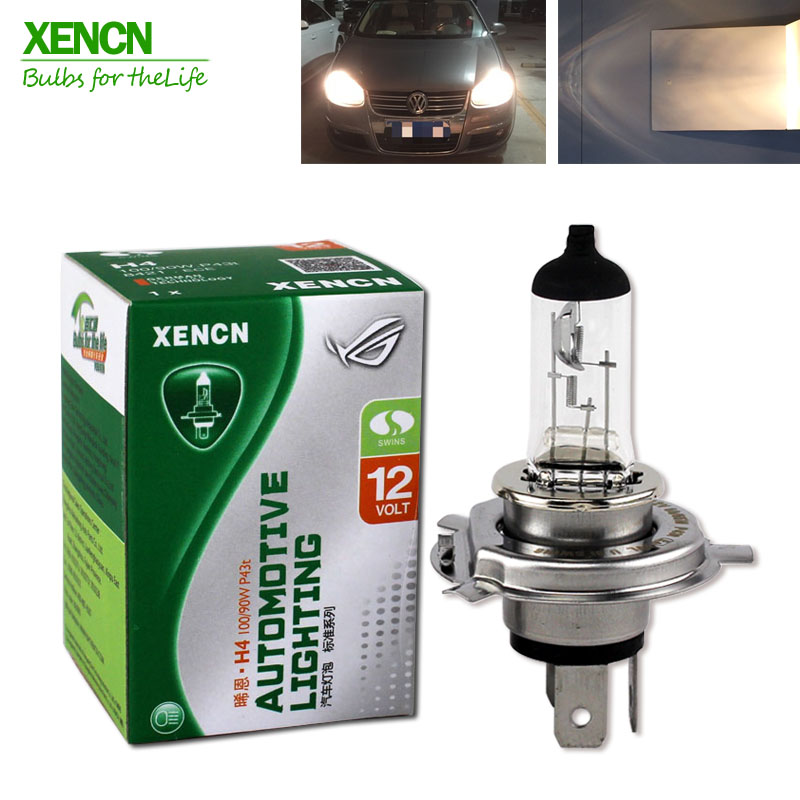 xencn-h4-p43t-12v-130-100w-3200k-clear-series-offroad-standard-car-head-light-halogen-bulb-auto-lamps-free-shipping-2pcs