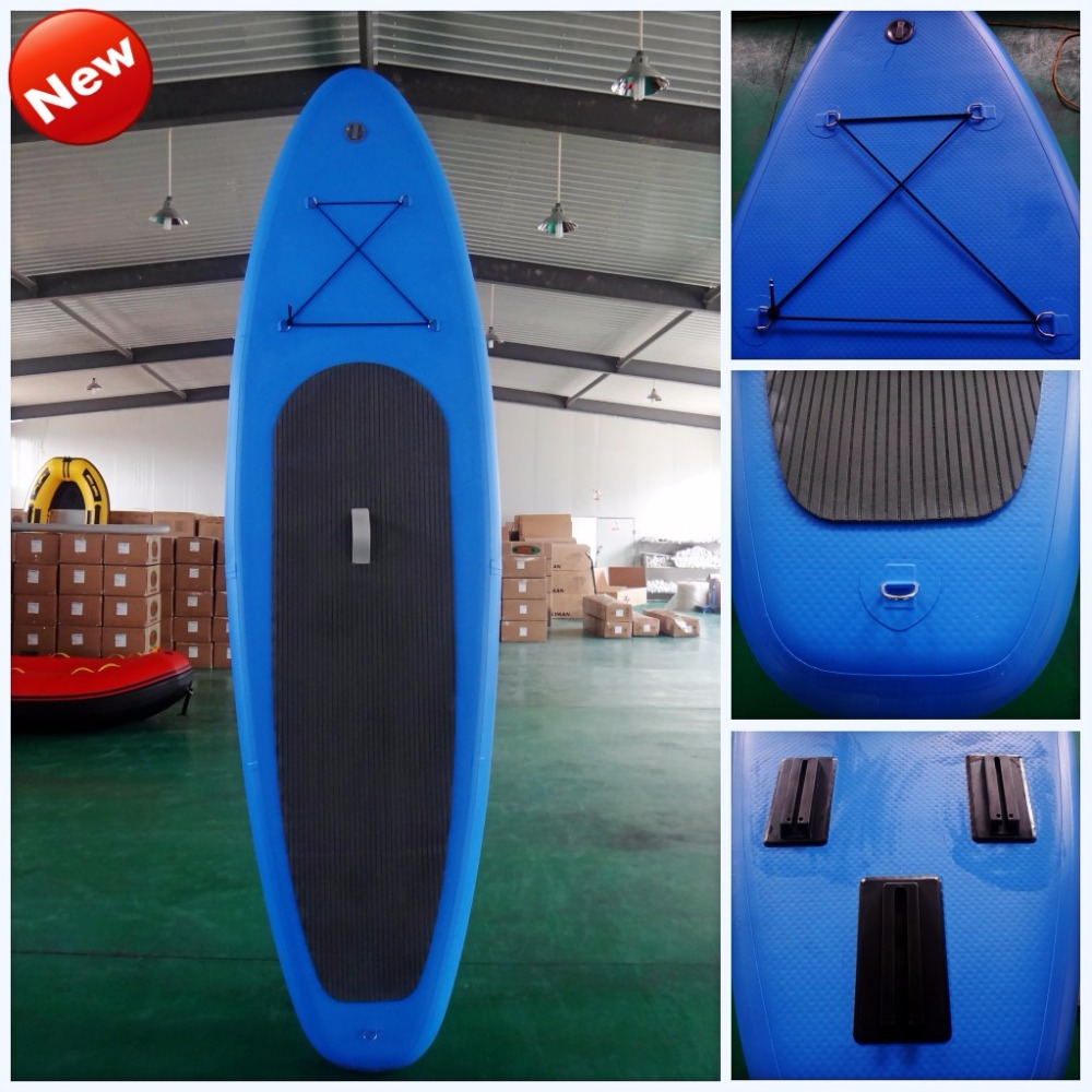 Inflatable stand up paddle board, Inflatable SUP board