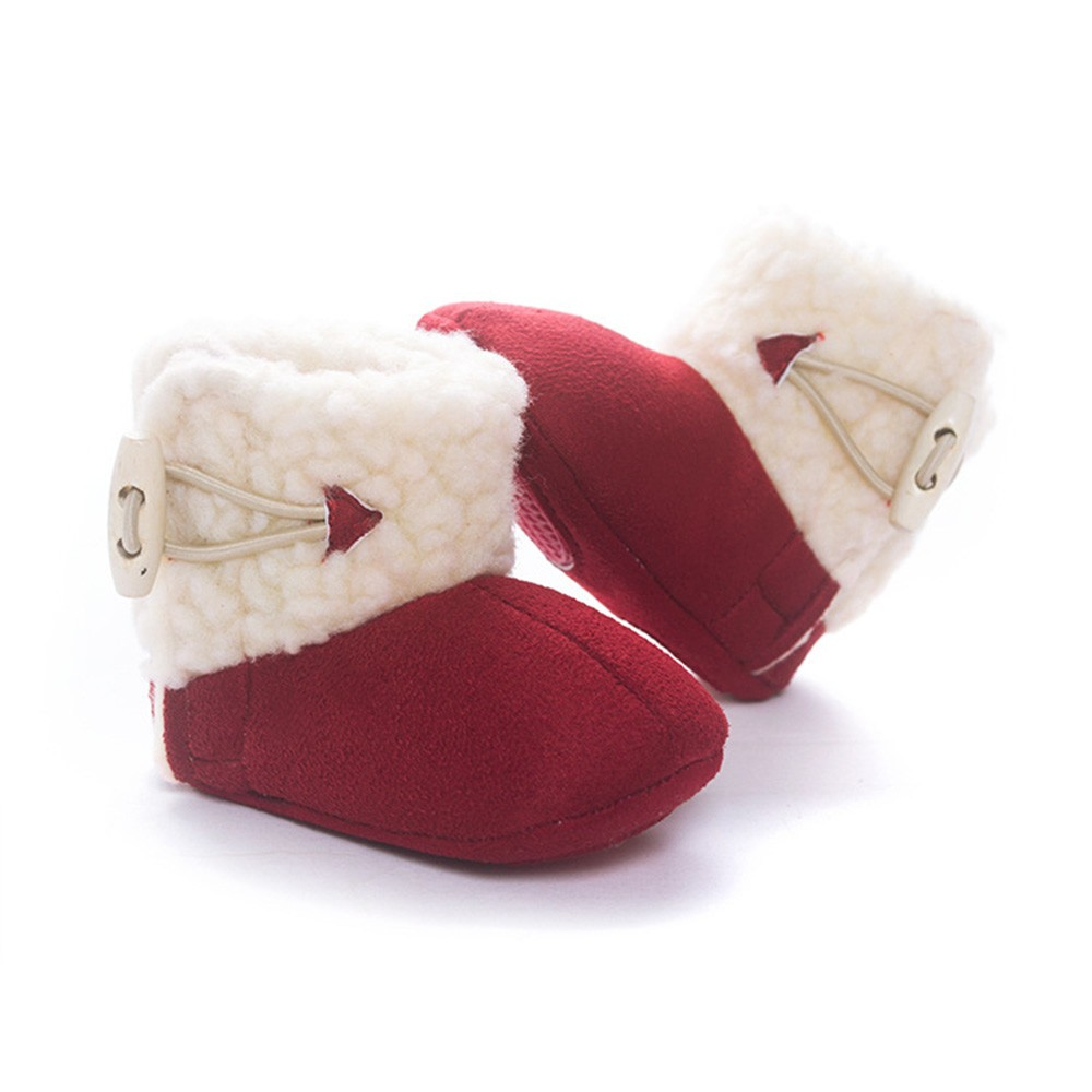 Toddler-Girl-Baby-Winter-Boots-Fur-First-Walkers-Warm-Snow-Comfortable-Solid-Anti-skid-Boots-Crib-Shoes-Fleece-Prewalker-Boots-Booties-T0080 (1)