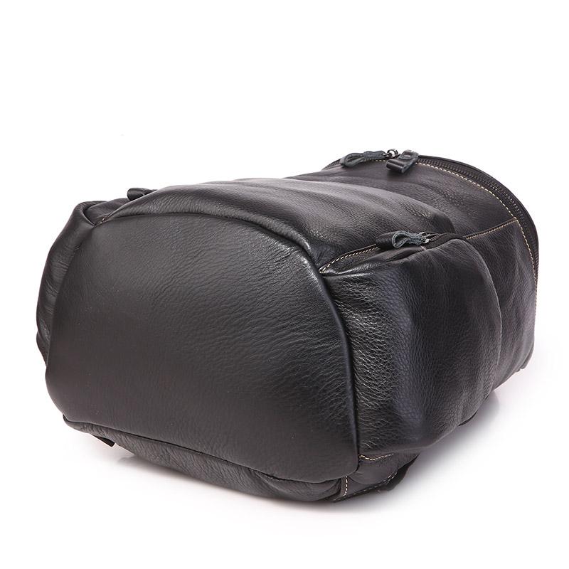 leather%20lady%20backpack%204_zpseekwpfye
