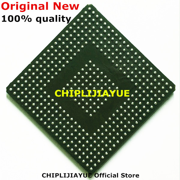 100% New X850744-004 X850744 004 IC chip BGA Chipset In Stock100% New X850744-004 X850744 004 IC chip BGA Chipset In Stock