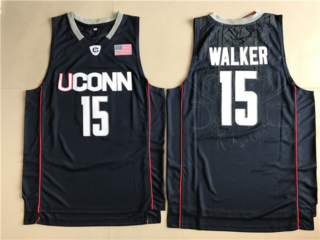 4fc039ea15ff ... UCONN Retro Throwback Stitched Basketball Jersey Sewn Camisa Embroidery  Logos Customize any WINGISAM Kemba Walker 15 Uconn Huskies University  College ...