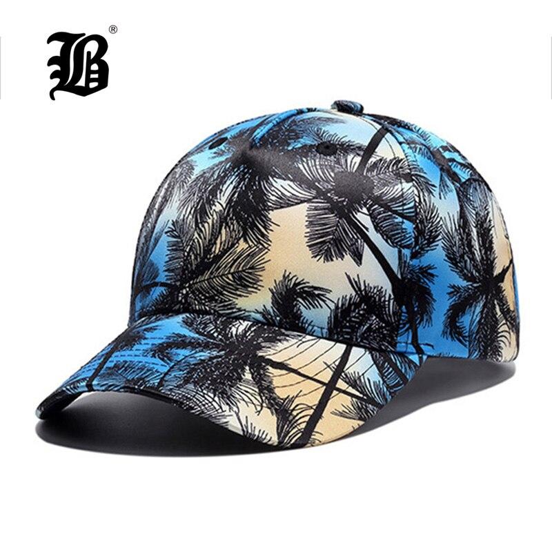 FLB  mujeres de alta calidad gorras de béisbol hombres 100% algodón  impresión Cap SnapBack sombreros para hombres casquette bone gorras gorras  de béisbol 7eb2330dc92