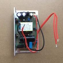 Projetor 100 W Constante Atual Driver de LED de Alta Potência Da Lâmpada Fonte de Luz 36 V 3A Alta Qualidade projetor diy