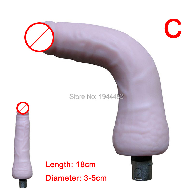 Super Soft Keel <font><b>Dildo</b></font>, <font><b>Sex</b></font> <font><b>Machine</b></font> Accessories,Flexible Huge <font><b>Dildos</b></font>,Realistic <font><b>Dildos</b></font> For Women,Arbitrary Curved Artificial Penis image