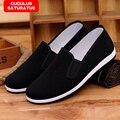 Novos Homens Sapatos Casuais Sapatos de Lona Denim Bandeira Britânica Lace Up Men Sapatos Casuais condução shoes Zapatos Hombre 326