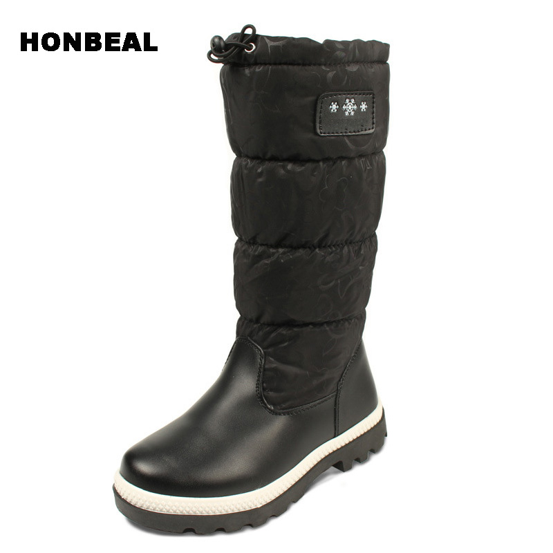 Online Get Cheap Kids Riding Boots -Aliexpress.com | Alibaba Group