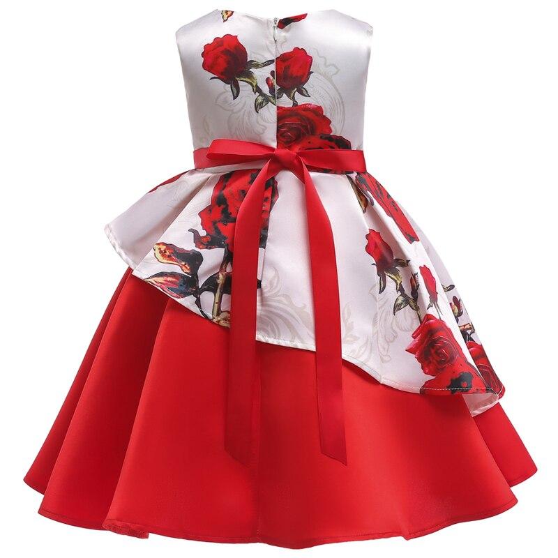 girls dress-22----