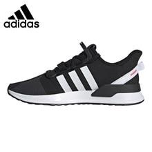 Original New Arrival Adidas Originals U_PATH Unisex Skateboarding Shoes