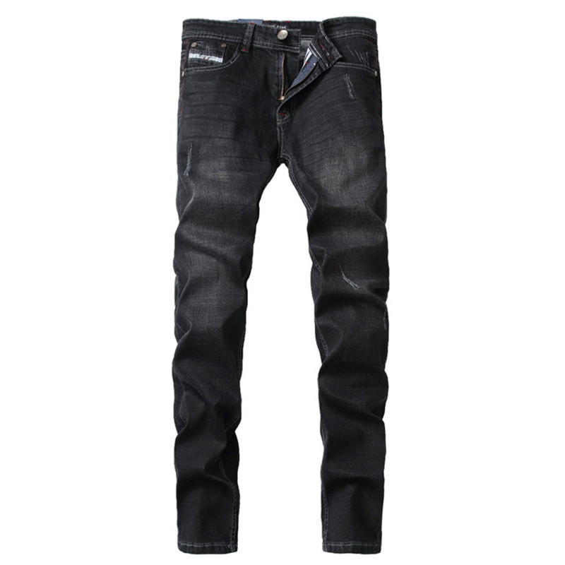 Mens Colored Skinny Jeans Promotion-Shop for Promotional Mens ...