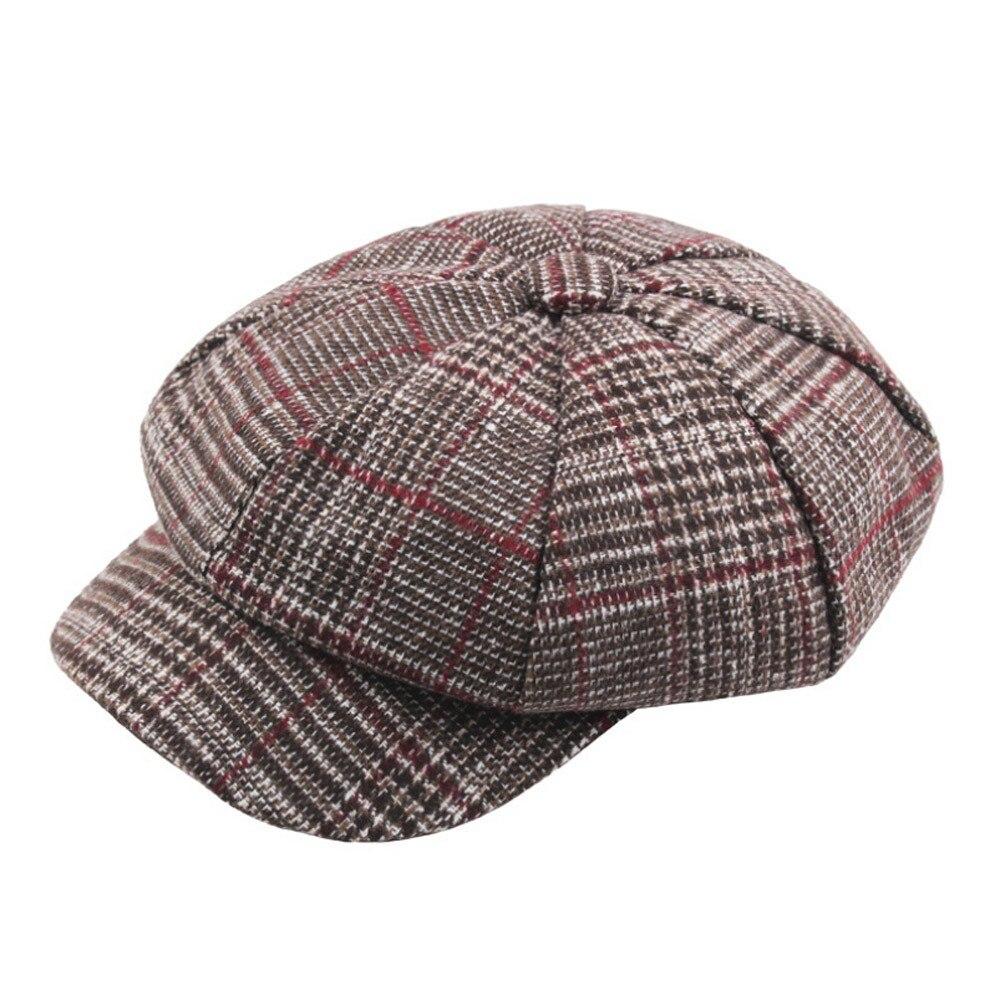 Fashion Men Women Winter Wo Cap Bone Gorras Black Tactical Baseball Hat  Shade Hats Casual Unadjustable Sport Cap Drop Shipping d05f34268