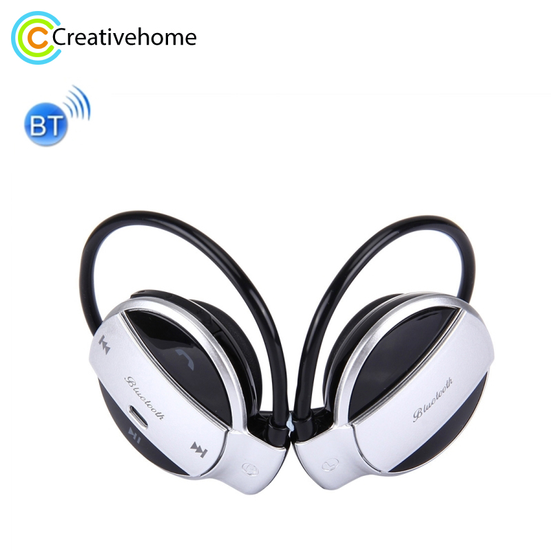 Wireless Headphones For Apple Iphone7 Iphone 7 Plus Samsung Galaxy Note 7 Wireless Stereo Sports Headsets Running Mic Fm Radio Headphones For Apple Wireless Headphonesheadset Running Aliexpress
