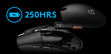 g304-g305-lightspeed-wireless-gaming-mouse (9)_