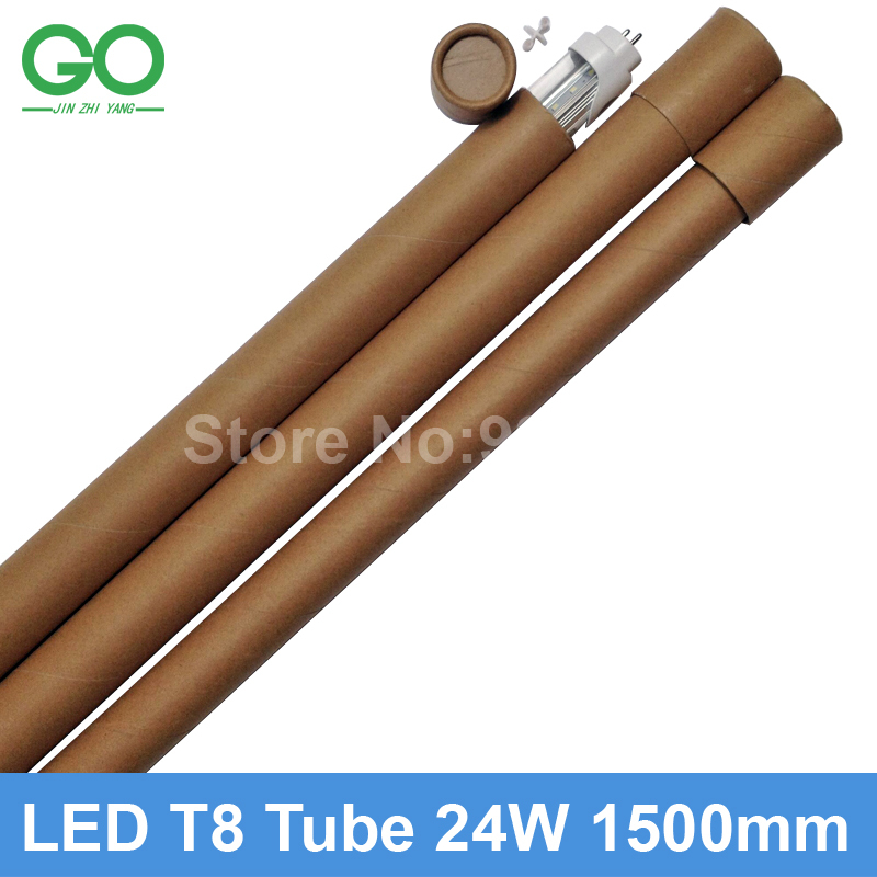 go ocean led t8 tube 9w 13w 18w 24w tube light 0 6m 0 9m 1 2m 1 5m rh aliexpress com