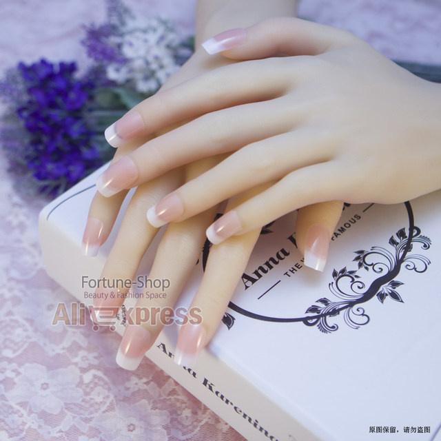 Manicure Courses Online Free