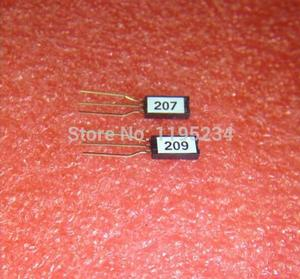 Image 3 - 2ピース/ロットHIH 4000 HIH 4000 003 HIH4000 003 HIH4000最高品質
