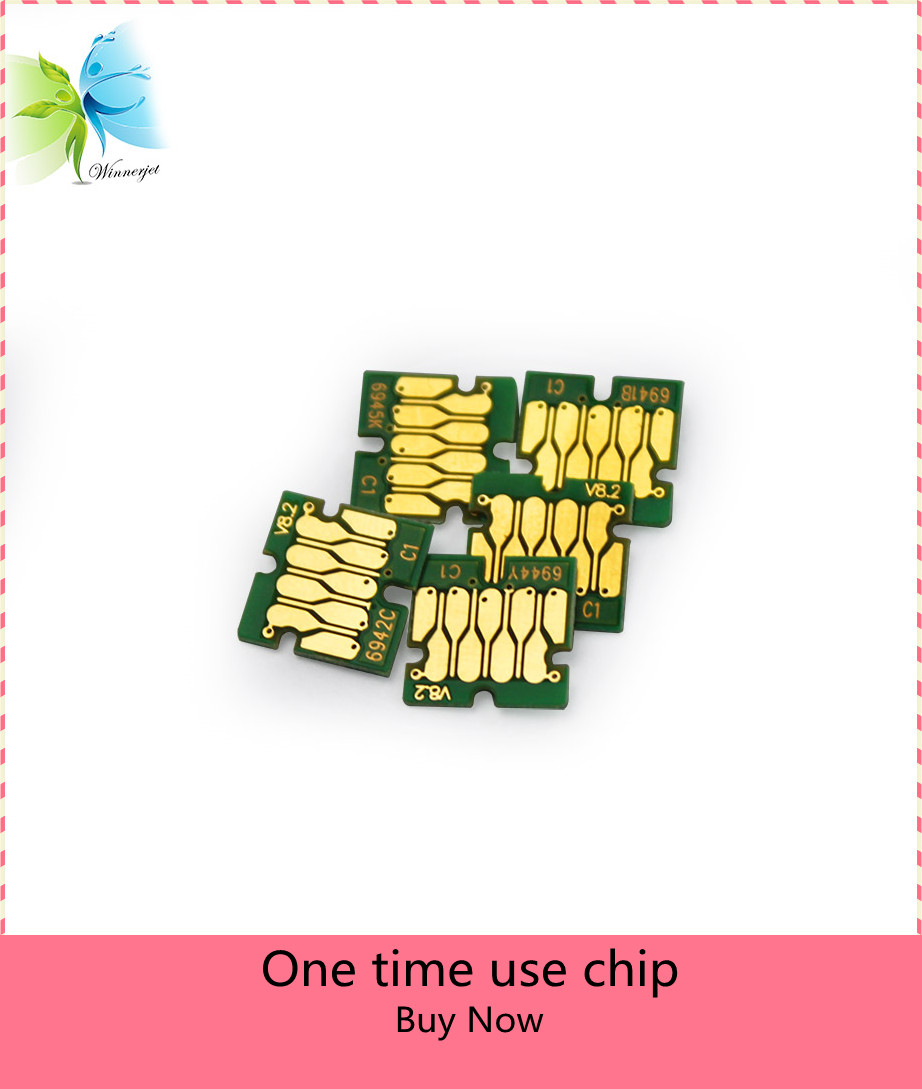 cartridge chip for EPSOn (1)_