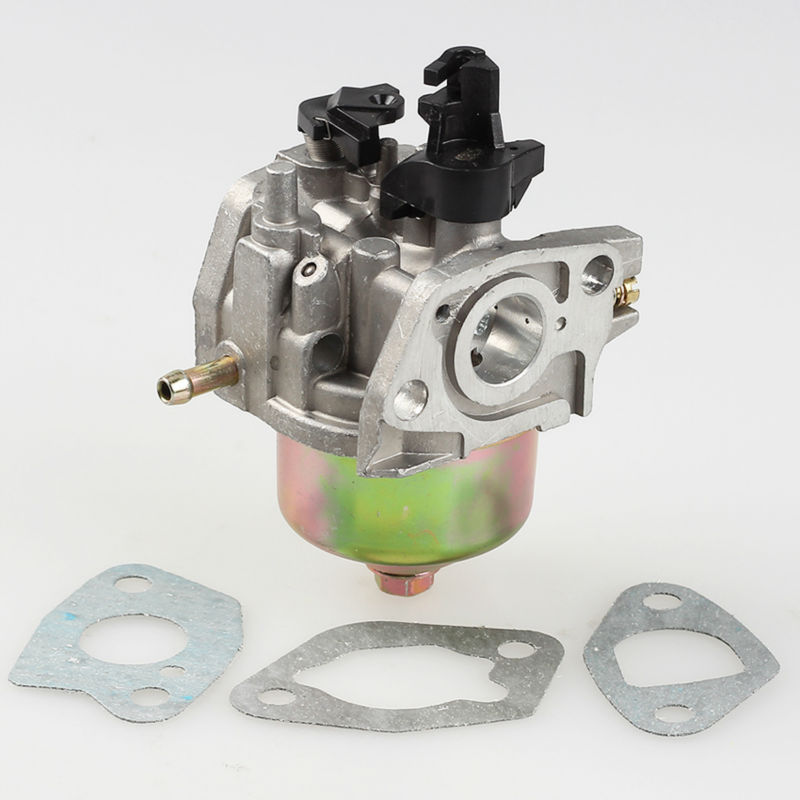Carburetor Carb With Rebuild Gasket For Mtd Troy Bilt Cub Cadet Lawn Mower Engine 751 10310 951 In Gr Trimmer From Tools On Aliexpress