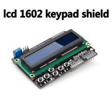 3.2 дюймов tft-дисплей 320 * 240 SSD1289 оптово-жк-панель с сенсорным экраном серии
