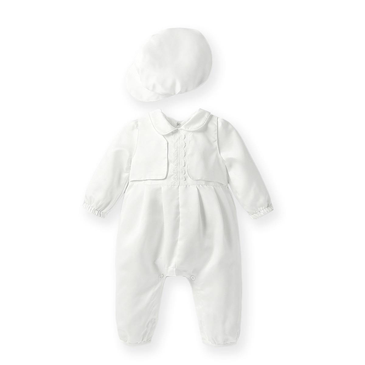 Dunpaiaa Happy Easter Smalls Baby Onesie,Infant Bodysuit Black