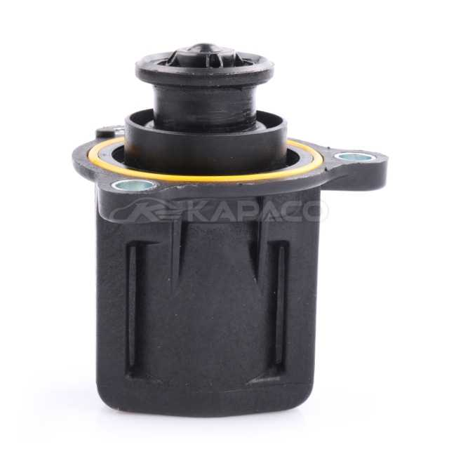 For BMW 1 3 5 7 X3 X5 X6 F80 F35 F03 F02 F01 Turbo Charger Boost Cut off  Diverter Valve For BMW F30 E90