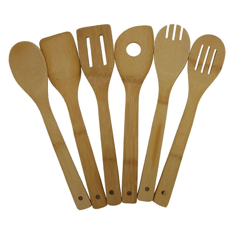 pare prices on kitchen spoons utensils online shopping low