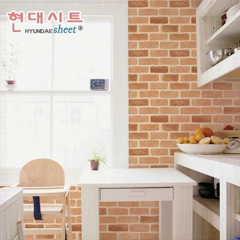 Plástico-PVC-moda-vinilo-vintage-piedra-ladrillo-3D-Wallpaper-para-cocina-baño-fondo-fondos-de-pantalla.jpg