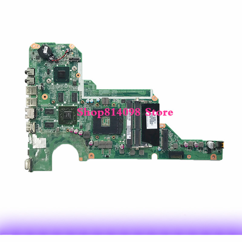 680569-001 680569-501 motherboard for hp pavilion G4-2000 G6-2000 g7 laptop with 100% fully tested DA0R33MB6F1 DA0R33MB6E0680569-001 680569-501 motherboard for hp pavilion G4-2000 G6-2000 g7 laptop with 100% fully tested DA0R33MB6F1 DA0R33MB6E0