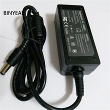 20V 2A 40W AC Adapter Battery Charger for LENOVO IdeaPad S10-3 S10-3c S205 U160 U165