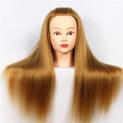 Sanbnl Billige Kaufen Cammitever 20 Zoll Haar Styling