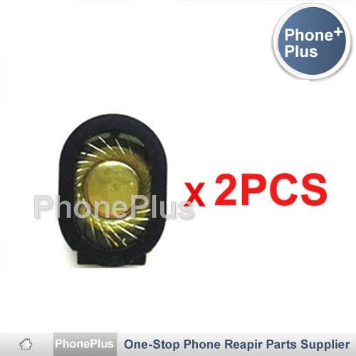 2PCS Loud Speaker Inner Buzzer Ringer Replacement Parts For Motorola Droid Razr XT910 XT912 XT916 High Quality