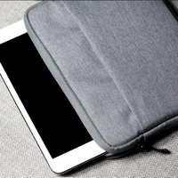 High Quality Fashion Thickened Anti Quake And Fall Prevention Bag 10 Inch For Ipad 2 3
