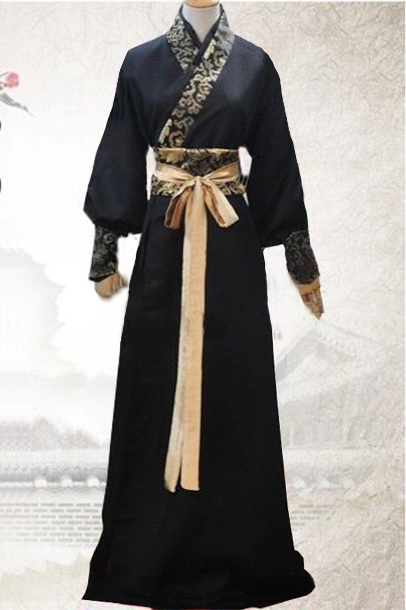 achetez en gros costume traditionnel chinois en ligne des grossistes costume traditionnel. Black Bedroom Furniture Sets. Home Design Ideas