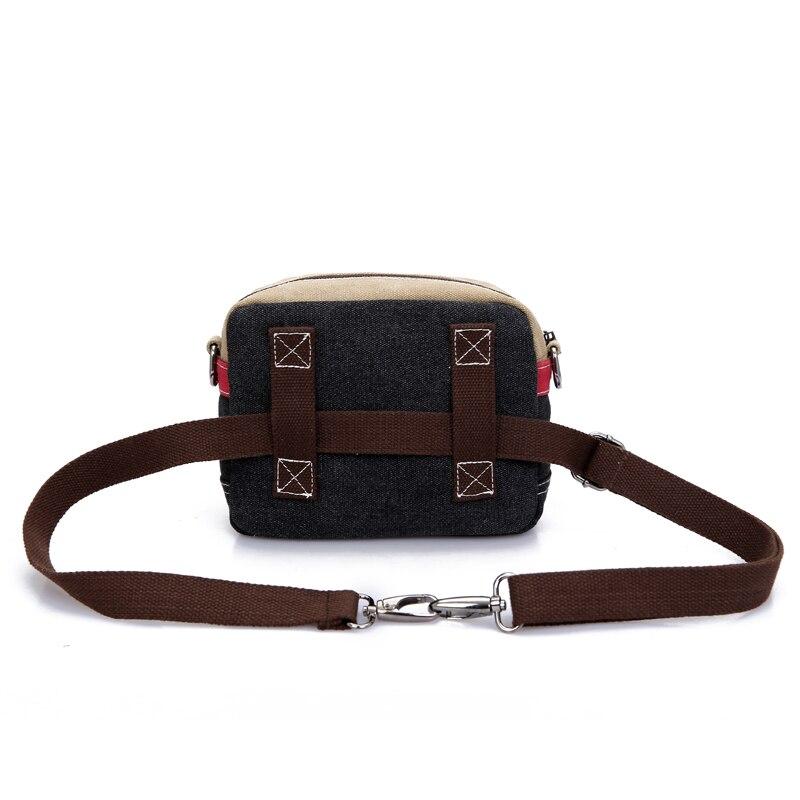 vintage da moda pacote de Bag Size : Mini / Mini