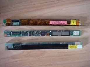 SSEA laptop LCD Inverter Board for <font><b>Dell</b></font> <font><b>Inspiron</b></font> 1100 2200 <font><b>1501</b></font> 5150 5160 6000 Latitude D520 D610 Series image