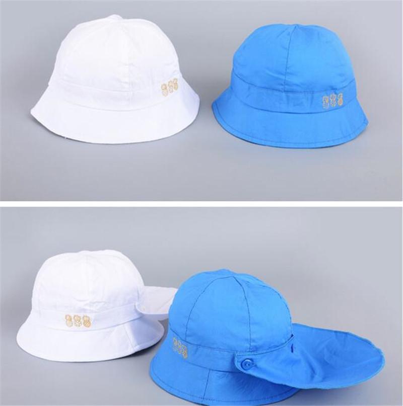 sun hat (27)